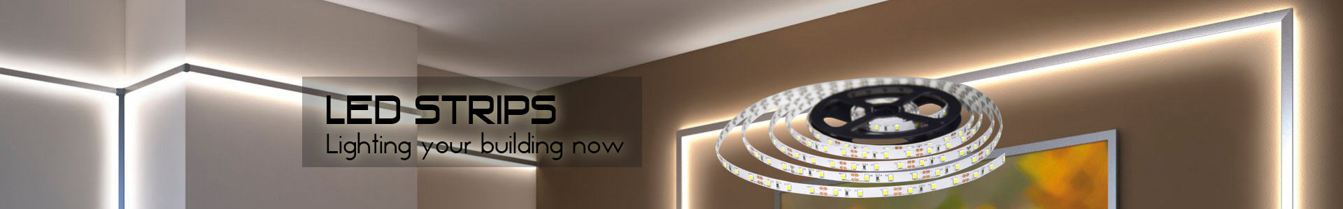 5-in-1 rgb+cct led strips, 4 in 1 rgbw led strips
