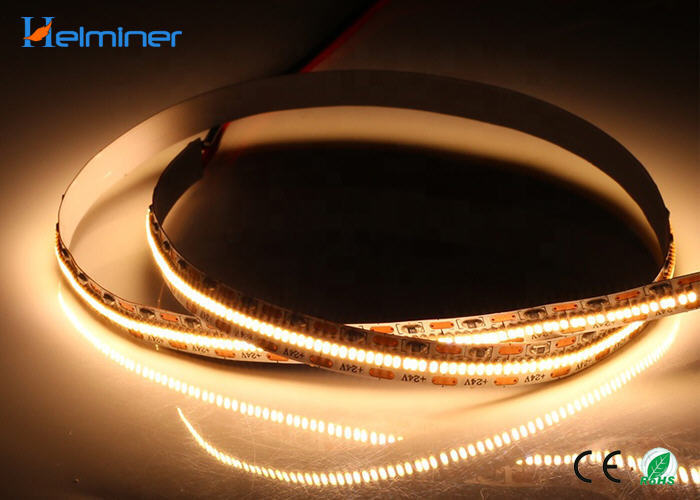 High CRI 90 95 2110 LED Strip Lights, 700LED/Meter