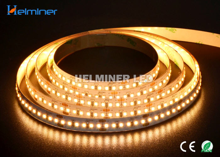 2216 led strips, 240LED led strips, led strips for aluminum profile lighting