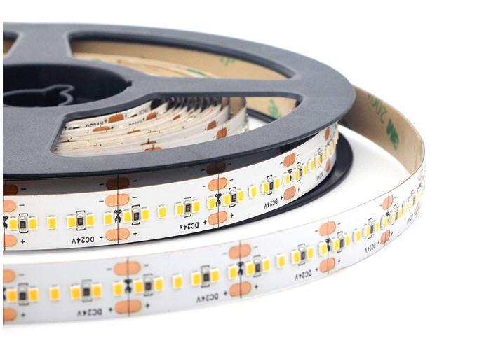 700led 2110  led strip lights ,aluminium led strip , led for led aluminum extrusions