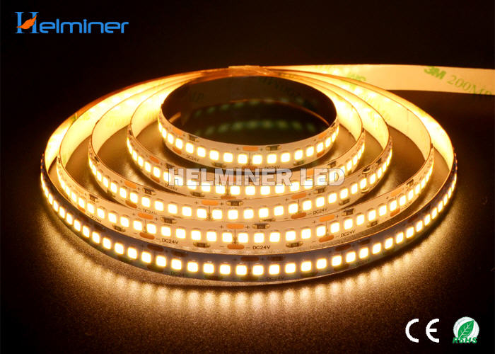 led strip light, led strip, led strip lights, led strip lighting, led light strip,led tape, led lighting, led strip indoor,  led ribbon, led tape light, decorative light, led flexible light, 2835 led strip, flexible led strip