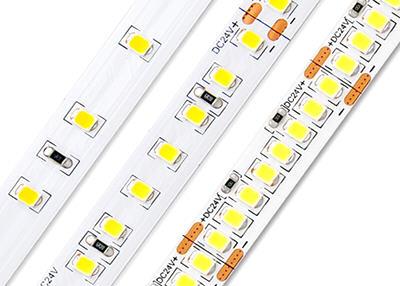 60led 120led 168led 240led /m Various 2835 led strip