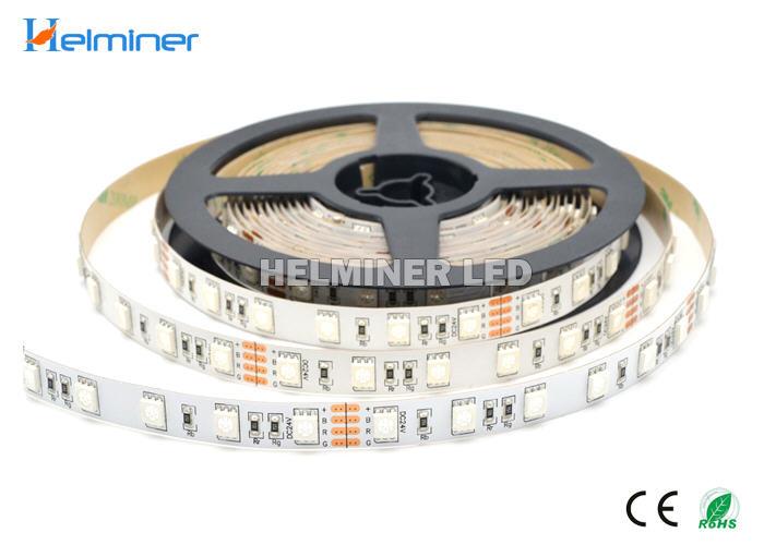 rgb led strip, rgb strip, rgb light strip, rgb led light strips, 5050 rgb led strip